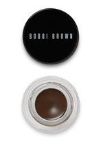 Long-Wear Gel Eyeliner - Sepia Ink