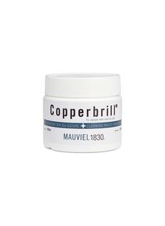MauvielM'Plus Copperbrill copper cleaner 150ml