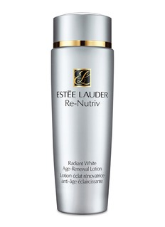 Estēe Lauder Re-Nutriv Radiant White Age-Renewal Lotion 200ml
