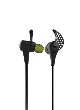 Main View - Click To Enlarge - Jaybird - X2 wireless earbuds