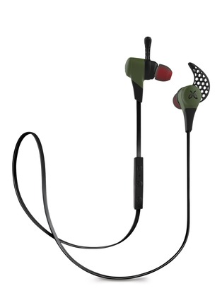 Detail View - Click To Enlarge - Jaybird - X2 wireless earbuds