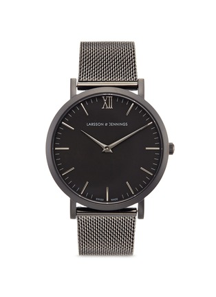 Larsson & Jennings - 'Lugano 40mm' watch