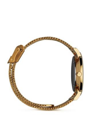 Detail View - Click To Enlarge - Larsson & Jennings - 'Lugano 33mm' watch