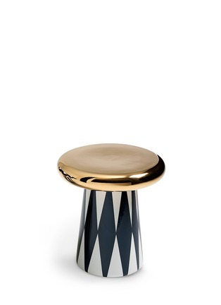 Bosa - T-Table mushroom table
