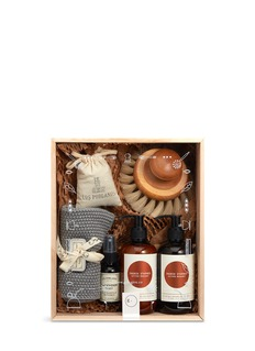 get.give Personal Care for Women gift set