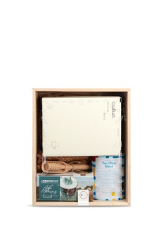 get.give Tea for One gift set