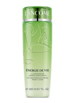 Énergie De Vie The Smoothing & Plumping Pearly Lotion 200ml