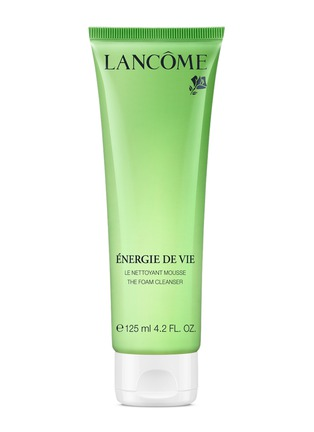 Main View - Click To Enlarge - Lancôme - Énergie De Vie The Foam Cleanser