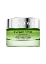 Énergie De Vie The Smoothing & Plumping Water-infused Cream