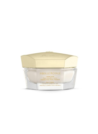 Guerlain - Abeille Royale Day Cream - Wrinkle Correction, Firming 30ml