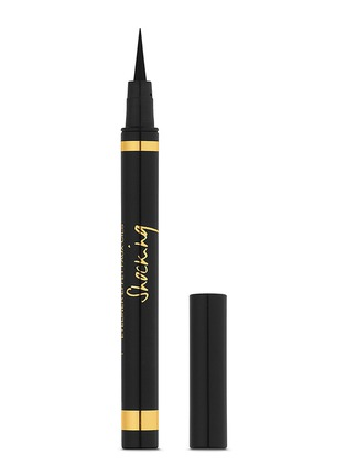 Main View - Click To Enlarge - YSL Beauté - Eyeliner Automatique - 01 Black
