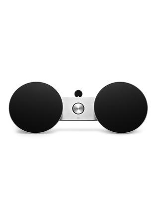 BANG & OLUFSEN-STEREO HUB A8音响