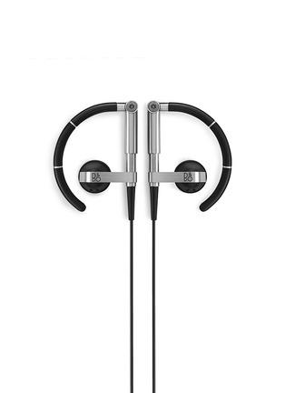 Bang & Olufsen-'Earset 3i' adjustable earphones
