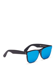 SUPER 'Classic' mirror sunglasses