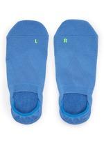 'Cool Kick' invisible sneaker socks