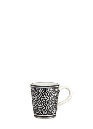 CHABI CHIC-Zwak mug