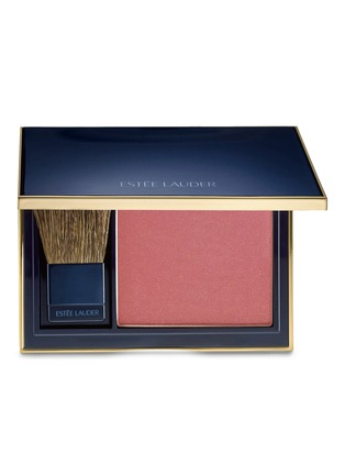 Main View - Click To Enlarge - Estēe Lauder - Pure Color Envy Sculpting Blush - 220 Pink Kiss