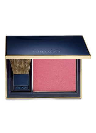 Main View - Click To Enlarge - Estēe Lauder - Pure Color Envy Sculpting Blush - 240 Pink Ingenue