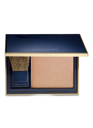 Main View - Click To Enlarge - Estēe Lauder - Pure Color Envy Sculpting Blush - 320 Lover's Blush