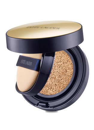 Main View - Click To Enlarge - Estēe Lauder - Double Wear Cushion BB All Day Wear Liquid Compact SPF 50 / PA +++ - Cool Vanilla