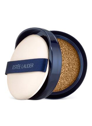 Estēe Lauder-Double Wear Cushion BB All Day Wear Liquid Compact SPF 50 / PA +++ Refill - Bone