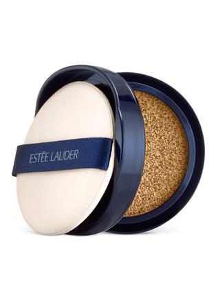 Estēe Lauder-Double Wear Cushion BB All Day Wear Liquid Compact SPF 50 / PA +++ Refill - Warm Vanilla