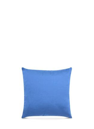 - Etro - Cali Caycedo paisley print cushion
