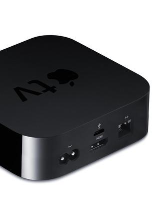 Apple-Apple TV 32GB
