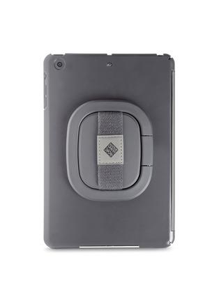 - Native Union - iPad mini GRIPSTER™ wrap
