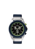 'Rover Chrono' watch
