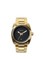 'The Kingpin' watch
