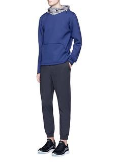 DyneRipstop jogging pants