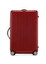 Salsa Deluxe Multiwheel® (Oriental Red, 78-litre)