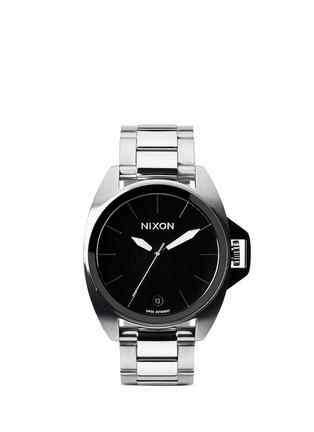 首图 - 点击放大 - NIXON - The Anthem不锈钢腕表