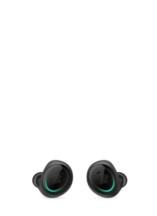 Main View - Click To Enlarge - Bragi - The Dash wireless earbuds