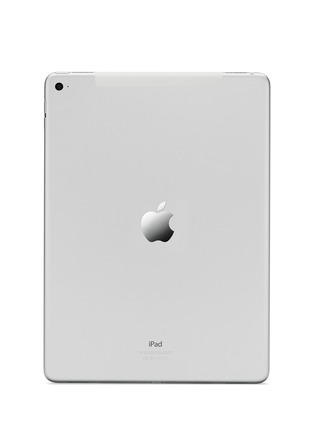 Apple-12.9