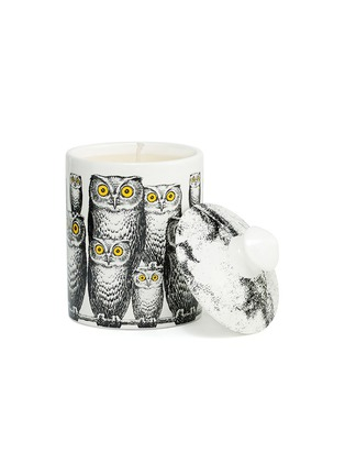 Fornasetti - Oivette scented candle 300g