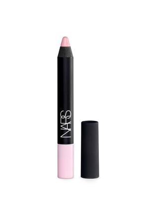 Main View - Click To Enlarge - Nars - Velvet Matte Lip Pencil − Paimpol