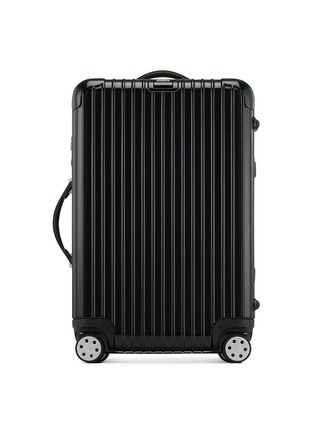 RIMOWA - Salsa Deluxe Multiwheel®行李箱(58升 / 26.4寸)