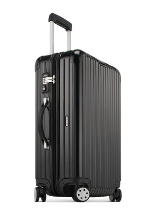 - RIMOWA - Salsa Deluxe Multiwheel®行李箱(58升 / 26.4寸)