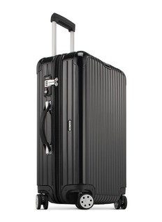 RIMOWA Salsa Deluxe Multiwheel®行李箱(58升 / 26.4寸)