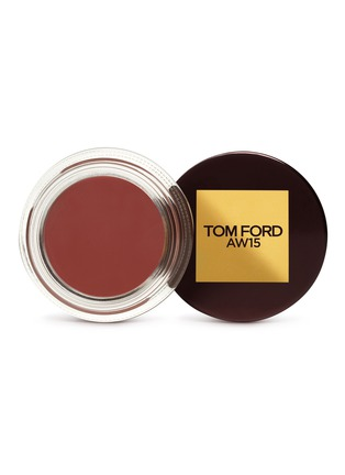 Tom Ford Beauty-Runway Color