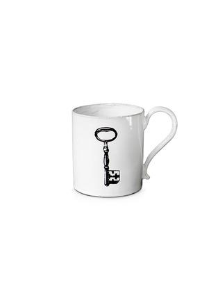 Main View - Click To Enlarge - Astier De Villatte - x John Derian key mug