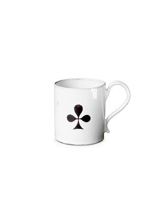 Main View - Click To Enlarge - Astier De Villatte - x John Derian clover mug