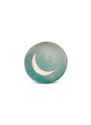 Main View - Click To Enlarge - Astier De Villatte - x John Derian crescent moon saucer