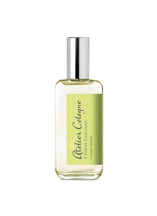 Atelier Cologne - Cologne Absolue Travel Spray - Cédrat Enivrant