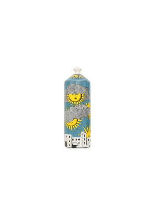 Fornasetti - Sole di Capri scented room spray