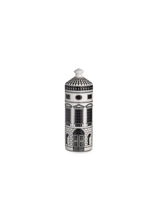 Main View - Click To Enlarge - Fornasetti - Architettura scented room spray