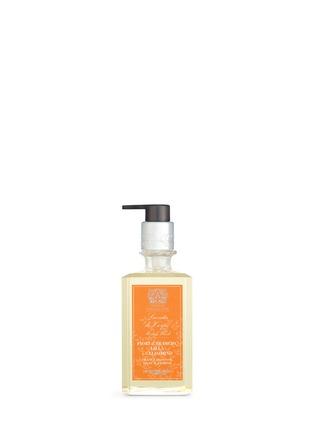 首图 –点击放大 - ANTICA FARMACISTA - Handwash - Orange Blossom, Lilac and Jasmine