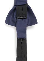 罗缎真丝领结